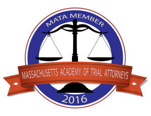 MATA BADGE 2016
